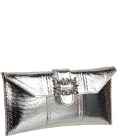 Badgley Mischka - Evangeline Clutch