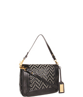 Badgley Mischka - Carol Small Flap