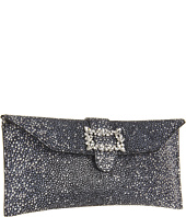 Badgley Mischka - Emmeline Clutch