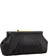 Badgley Mischka - Juliette Clutch