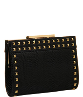 Badgley Mischka - Alexis Clutch