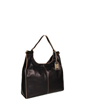 Badgley Mischka - Natasha Nappa Hobo