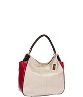 Badgley Mischka - Jasmine Tricolor Tote