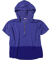 Splendid Littles - Varsity Active Hoodie (Big Kids)