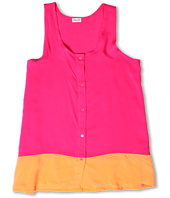 Splendid Littles - Colorblock Tank (Big Kids)