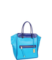 Badgley Mischka - Josette Cambridge Tote