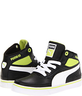Puma Kids - Maeko Mid Jr (Toddler/Youth)