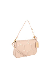 Badgley Mischka - Maria Small Shoulder