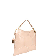 Badgley Mischka - Maria Shoulder