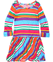 Splendid Littles - Pensacola Stripe Dress (Big Kids)