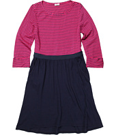 Splendid Littles - Naples Stripe Dress (Big Kids)