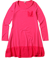Splendid Littles - Varsity Active Dress (Big Kids)
