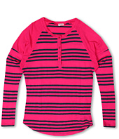 Splendid Littles - Capri Stripe Top (Big Kids)
