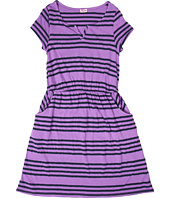 Splendid Littles - Capri Stripe Dress (Big Kids)