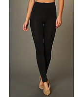 Anne Klein - Fleece-Lined Legging