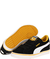 Puma Kids - Puma S Vulc Jr (Toddler/Youth)