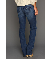 True Religion - Billy Straight in Del Mar Medium