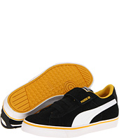 Puma Kids - Puma S Vulc V (Infant/Toddler/Youth)