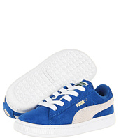 Puma Kids - Suede (Infant/Toddler/Youth)