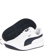 Puma Kids - GV Special Jr (Toddler/Youth)