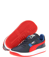 Puma Kids - GV Special (Infant/Toddler)