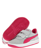 Puma Kids - G Vilas 2 V Kids (Infant/Toddler/Youth)
