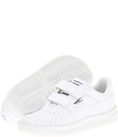 Puma Kids - G Vilas L2 (Infant/Toddler)