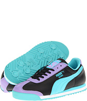 Puma Kids - Roma Basic Jr. (Toddler/Youth)