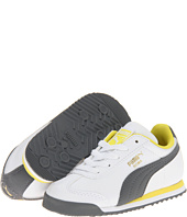 Puma Kids - Roma Basic (Infant/Toddler)
