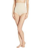 Flexees by Maidenform - Fat Free Dressing® Hi-Waist Brief