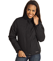 Hi-Tec - Cruise Trail Down Parka