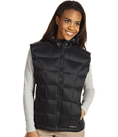 Hi-Tec - Hanks Canyon Hooded Vest