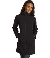 Hi-Tec - Tenant Creek Softshell