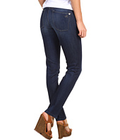 DL1961 - Angel Ankle Skinny in Lombard