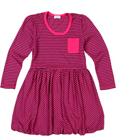 Splendid Littles - Naples Stripe Dress (Little Kids)