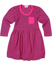 Splendid Littles - Naples Stripe Dress (Toddler)