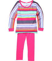 Splendid Littles - Pensacola Stripe Set (Little Kids)