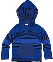 Splendid Littles - Vintage Stripe Hoodie (Toddler)