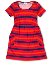 Splendid Littles - Clearwater Stripe Dress (Little Kids)