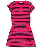 Splendid Littles - Capri Stripe Dress (Little Kids)