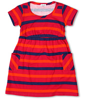 Splendid Littles - Clearwater Stripe Dress (Toddler)