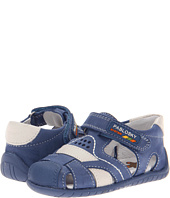 Pablosky Kids - 0949 (Infant/Toddler)