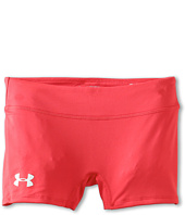 Under Armour Kids - HeatGear® Sonic 3