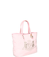 Juicy Couture Kids - Pammy