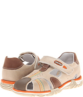 Pablosky Kids - 0067 (Infant/Toddler)