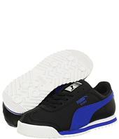Puma Kids - Roma SFS Jr (Toddler/Youth)