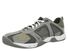 Sperry Top-Sider - Sea Kite (Grey)
