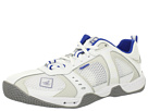 Sperry Top-Sider - Sea Kite (White/Blue) - Footwear