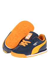 Puma Kids - Roma SFS (Infant/Toddler)