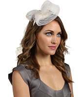 Jane Tran - Showstopper Headband